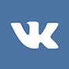 Znachok Vkontakte