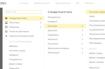 Скликивание Яндекс Директа - что делать