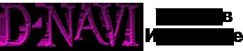 Услуги в интернете Logo
