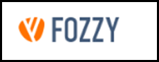 fozzy.com.ru-отзывы, рейтинг