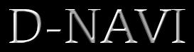 Реклама в интернете. Фотошоп. Logo